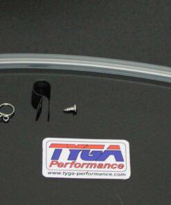 TYGA rear brake reservoir-0