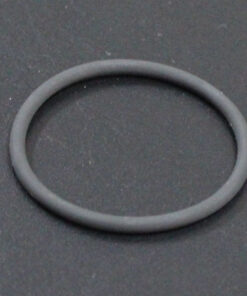 O- ring for exhaust, RGV250 / RS250-0