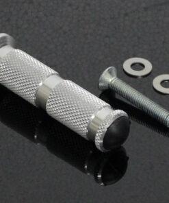 Footpeg replacement, universal Tyga-0
