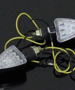 Turn signal (pair),-0