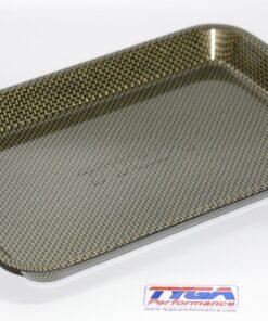 Carbon workshop trays 300x200x1,2 , kevlar/kevlar-0