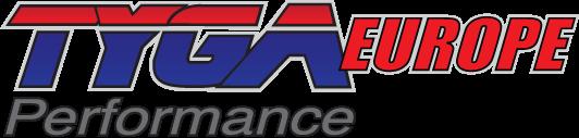 TYGA Performance Parts Europe